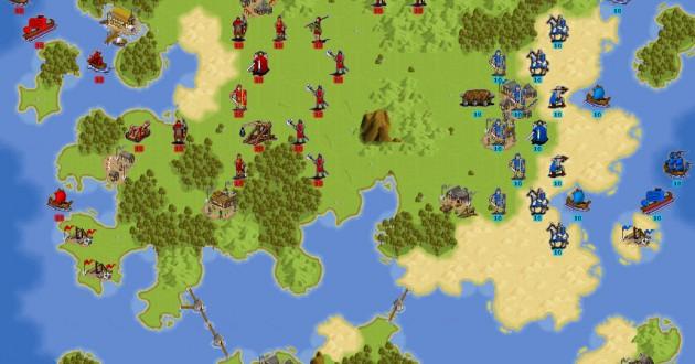 Warnet Foto de pantalla